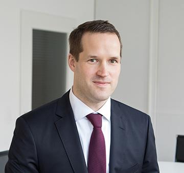 Axel Hauser