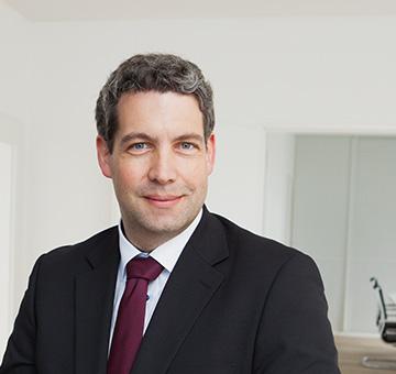 Daniel Zorn